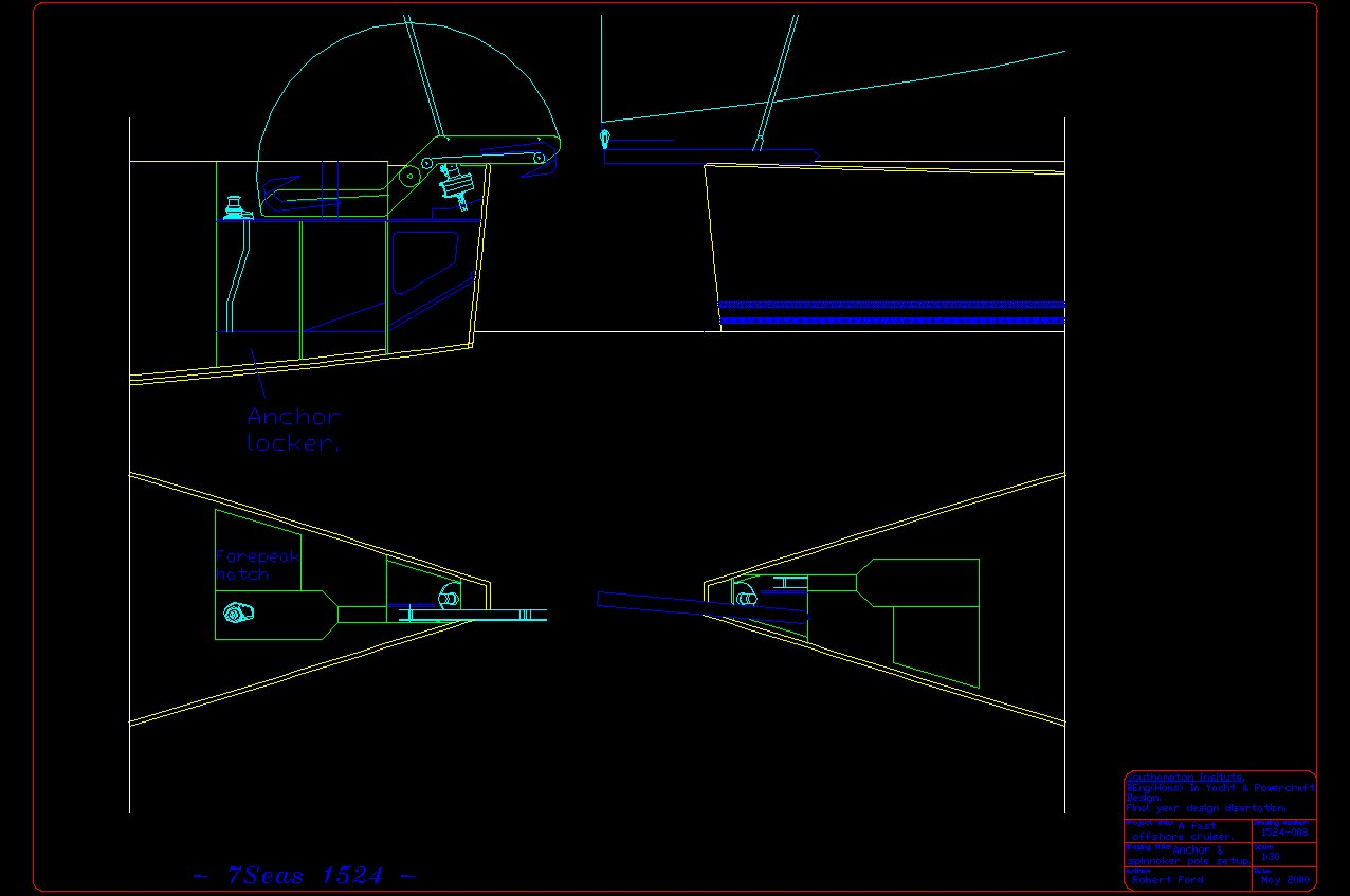 phd thesis on cad How to design and defend a phd thesis student experiences 2016-09-08 by ricardo morais in 1996, i was an erasmus student at the university of jyväskyl.